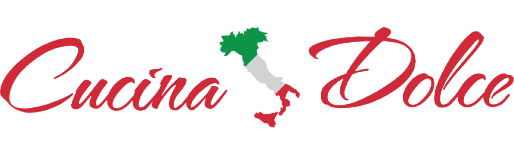 Cucina Dolce_New Logo_v2