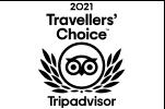 trip advisor award 2021
